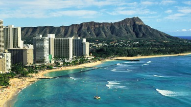 1011_safe-cities-honolulu-hi_390x220
