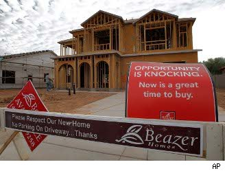 home-construction-ap-1314039278