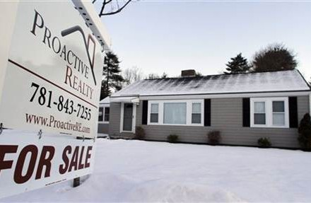 on-the-money-selling-homes-in-winter-1342254323_v2-grid-6x2