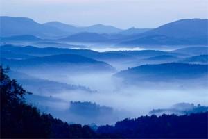 fe_da_boone_mountaintownslideshow-300x200