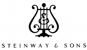 steinway-sons-300x173