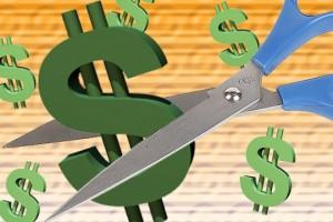cost-cutting1-300x200