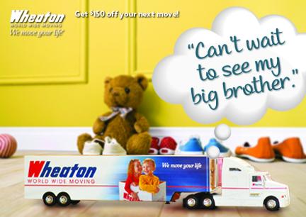 yellowroom_truck