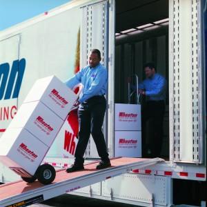 loading-truck-sm-300x300