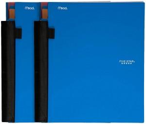 1-notebook-300x255