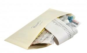 3-receipts-300x184