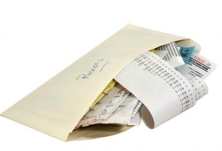 3-receipts-488x300