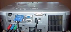 5-electronics-300x135