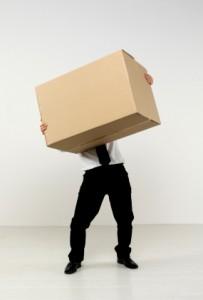 7-heavy-box-203x300
