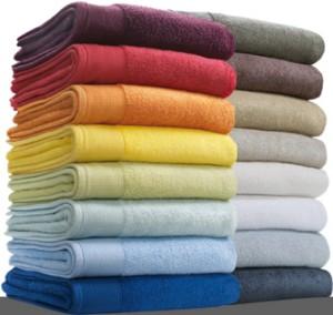 8-towels-300x284