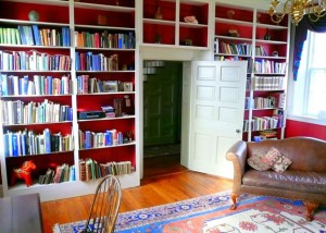 home-library-300x214
