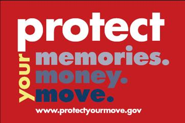 protect_your_move