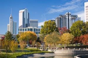 Downtown-Charlotte-300x200