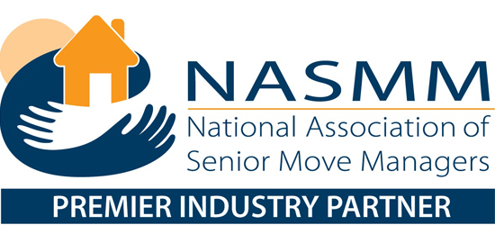 National Association of Senior Move Managers Premier Industry Partner