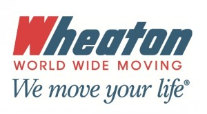Wheaton-World-Wide-Moving-300x165