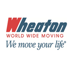 Wheaton-World-Wide-Moving-Logo