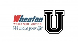Wheaton University Moving Tips