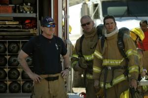firefighter-300x199