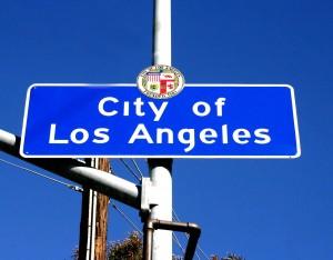 Los-Angeles-300x234
