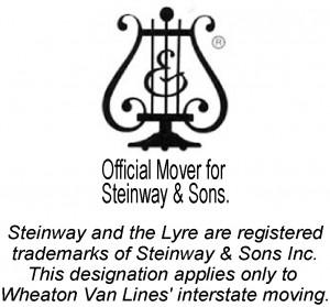 Steinway new
