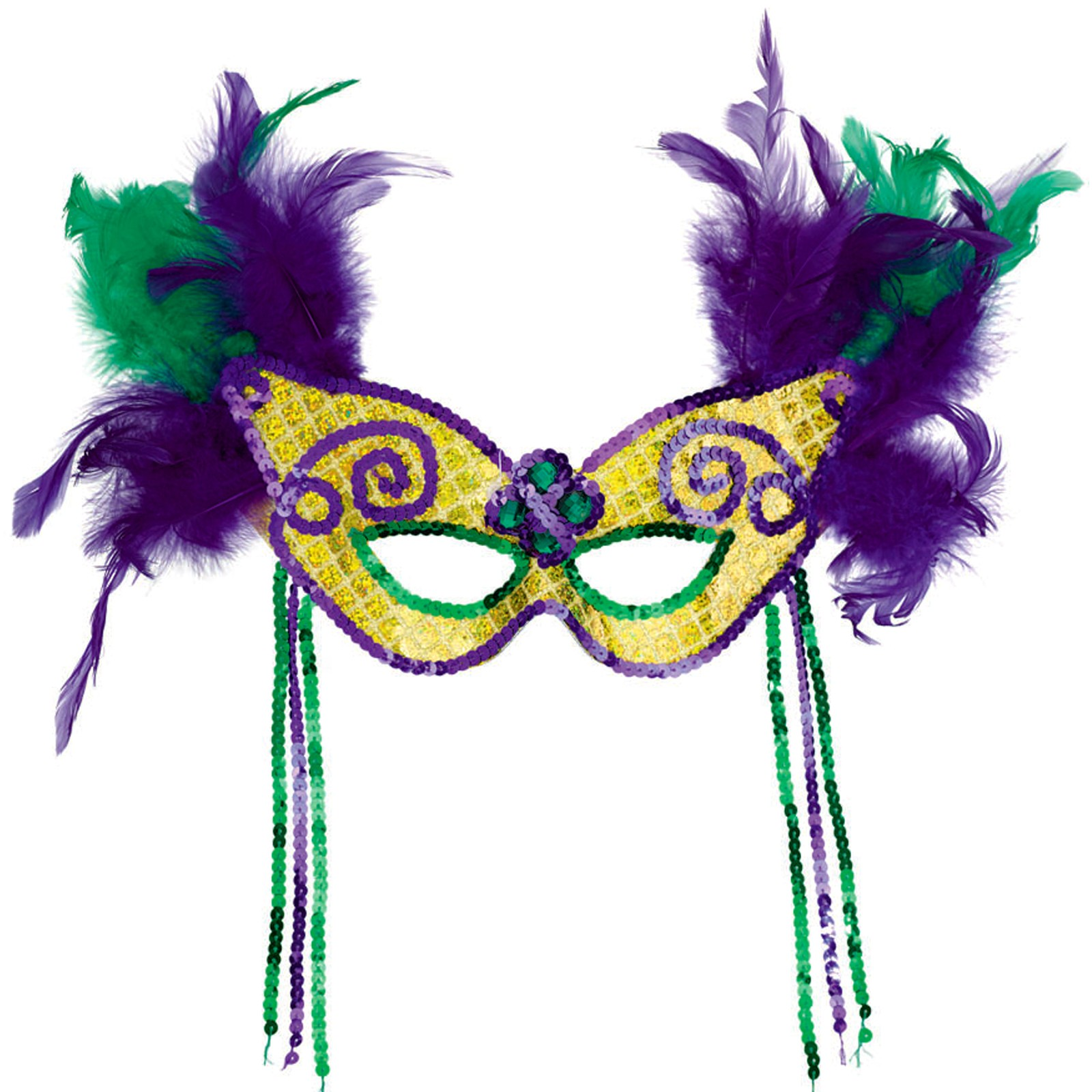 What celebrating Mardi Gras in New Orleans is really like recommendations