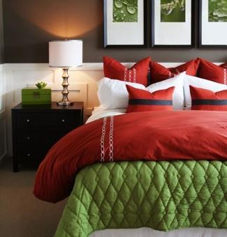 bedroom-325-325x340