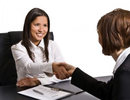 job-interview-session
