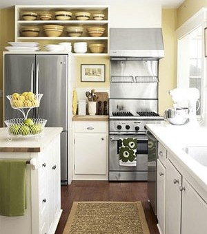 kitchen-300x390