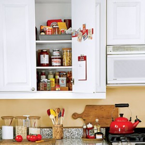 organized-kitchen-cupboards-fb