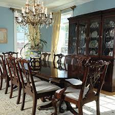 GH-Dining-Room