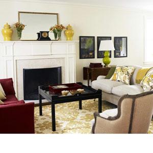 GH-Living-Room
