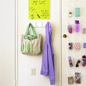 closet-door-hooks-fb