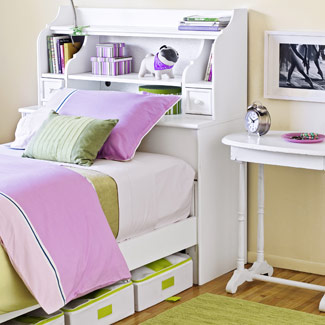 organized-childs-bedroom-fb