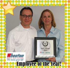 Employeeoftheyear-Wheaton