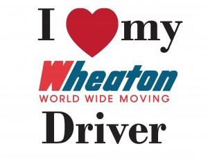 ILovemyDriverSign_Wheaton-300x231