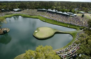 17th_at_sawgrass