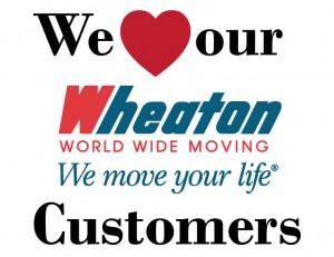 LoveCustomerSign_Wheaton-300x231