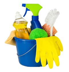 cleaning_supplies2