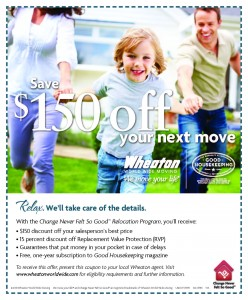 Coupon - Copy