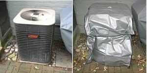http://homerepair.about.com/od/exteriorhomerepair/ss/winterize_3.htm