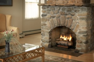 http://www.owenschimneysystems.com/what-to-burn-in-your-fireplace-this-fall-and-winter/