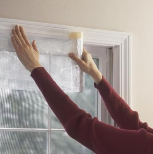 http://thetilshow.files.wordpress.com/2011/10/winterize-home-plastic-windows.jpg