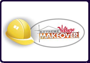 04-29-2013-xtreme-village-makeover
