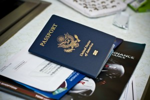 Travel Documents