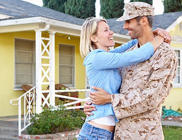 Wheaton_366x281_Inline_MilitaryMoves