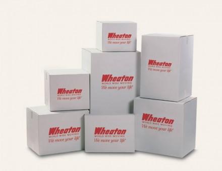 wheaton_boxes