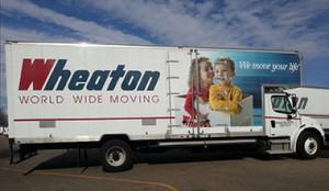 Colorado Hi Tec Moving & Storage - Denver, Colorado