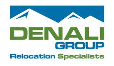 Denali Logo 2