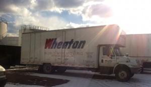 Merchants Five Star in Marietta, Ohio