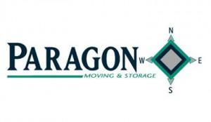 Paragon Moving & Storage